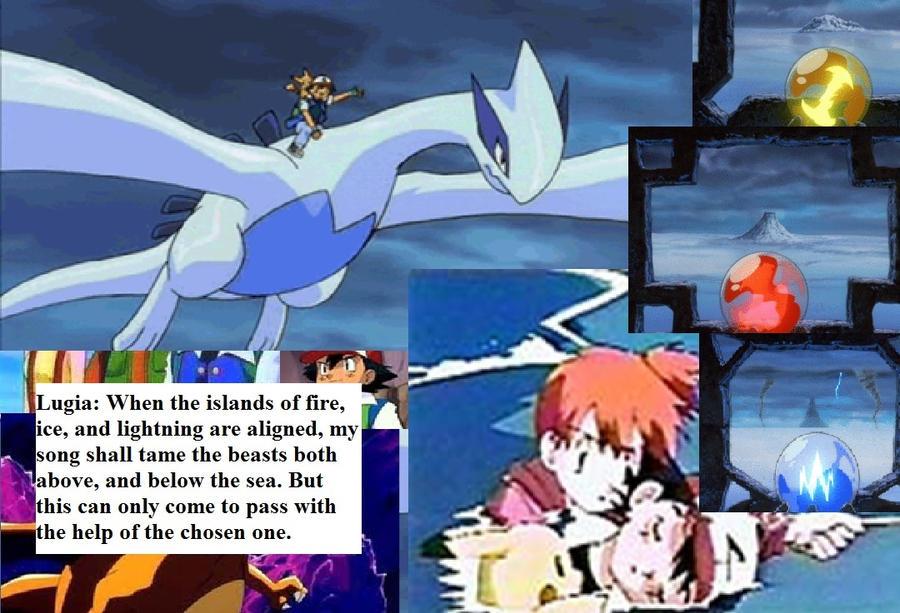 pokemon quote by darklight phoenix on deviantart