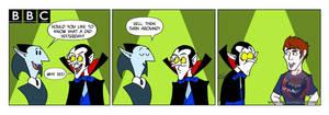 Vampire jokes III