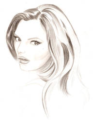 catherine mcphee