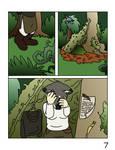 Ella Page 7