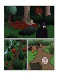 Ella Page 8