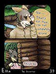 Ella Page 39