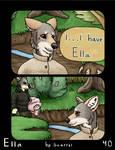 Ella Page 40