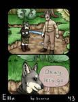 Ella Page 43