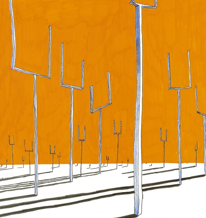 Muse Origin Of Symmetry Wallpaper