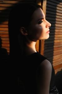 Chalchiutlikue's Profile Picture