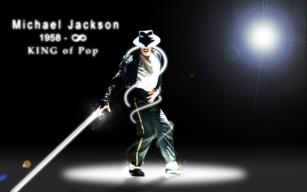 Michael Jackson Wallpaper By Jonnysnakeseven Michael Jackson Wallpaper By Jonnysnakeseven