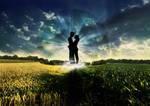 Gravity of Love 2