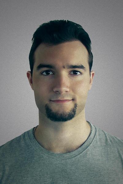 JonnySnakeSeven's Profile Picture