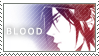 Blood- HnKnA stamp by aragorn1014