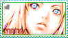 Stamp- Phantom Miria 2 by aragorn1014