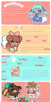 {cloudiimimi Species Sheet!} by TOY-LAND
