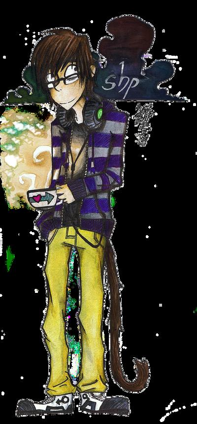 Sleepyheadphone's Profile Picture