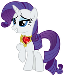 Vector Rarity v2 by Kyss.S