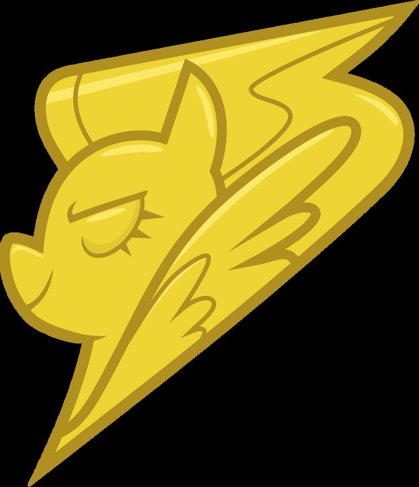 vector_leader_badge_wonderbolt_academy_b