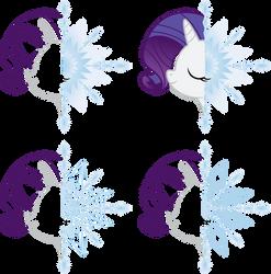 Rarity-Logo
