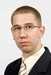 PeterTakacs's Profile Picture