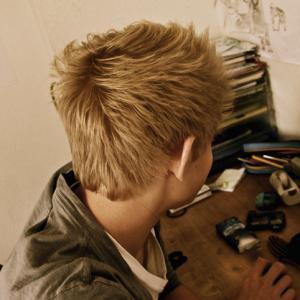 PhilippIllgen's Profile Picture