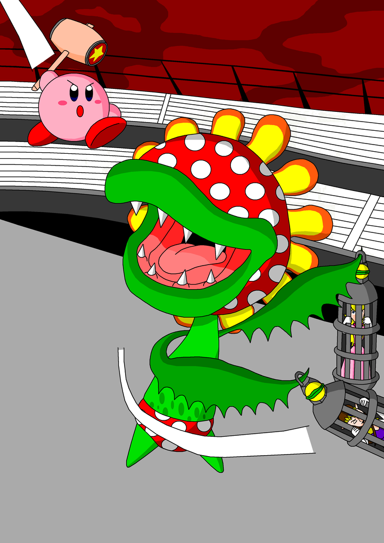 First Boss Petey Piranha 176503899 together with Iballisticsquid moreover Tree Plant Man 200782633 together with Nuclear Throne Fanart likewise Tunnel Cutaways. on fan plant