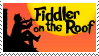 Fiddler on the Roof by vintage-cowbells