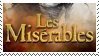 Les Miserables by vintage-cowbells