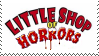 Little Shop of Horrors by vintage-cowbells