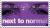 Next to Normal by vintage-cowbells