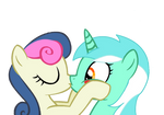 LyraBon only one kiss