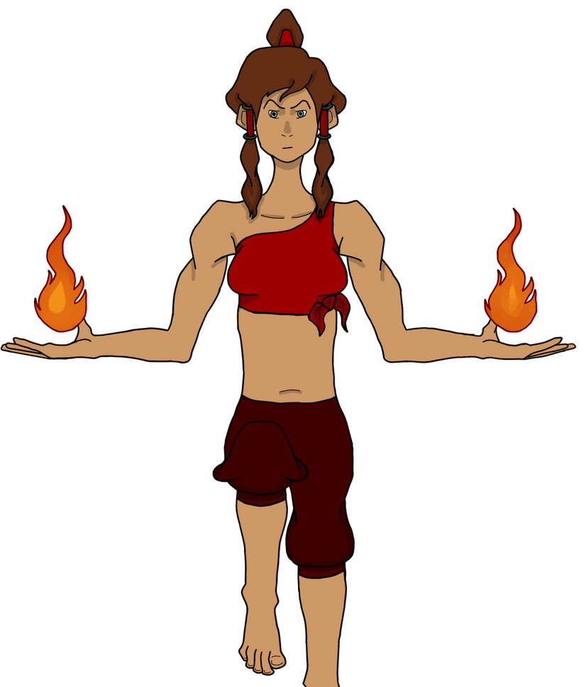 Fire by divsalley