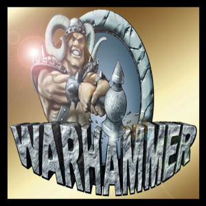 warhammer2522's Profile Picture