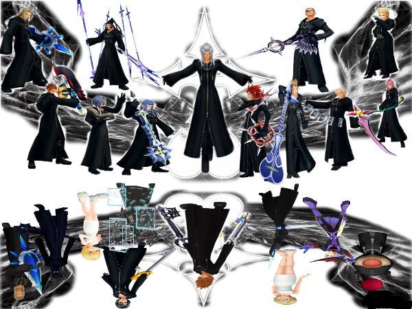 File:Organization XIII Wallpaper.jpg