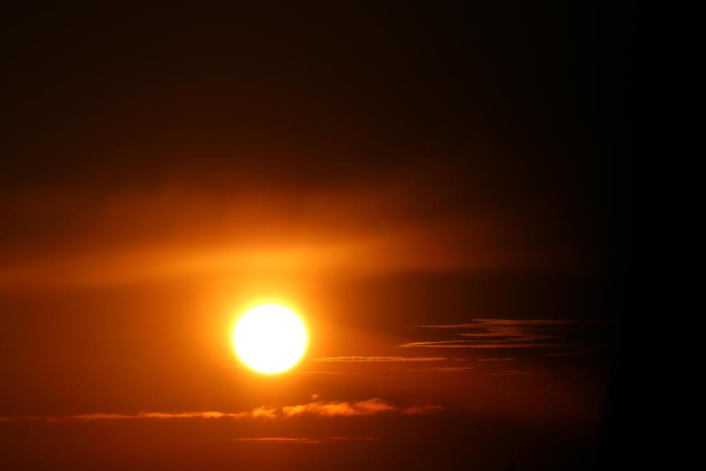Sun by lM-BATMAN