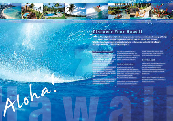 hawaii brochure inside by ff
