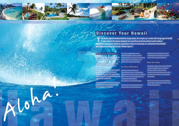 Hawaii brochure inside by ff finalheaven on deviantart for Hawaii brochure template
