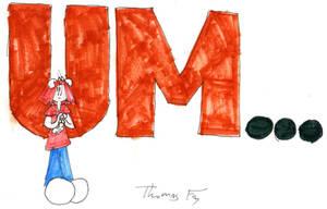 ...Jammer Lammy