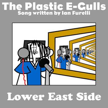 TPEG Single: Lower East Side