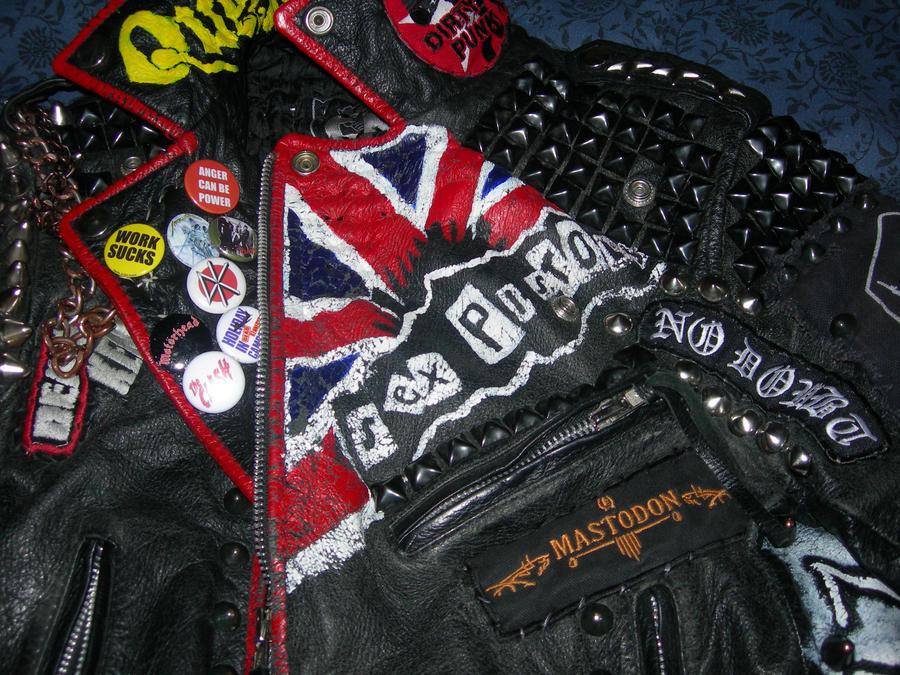 Sex Pistols - Wikipedia