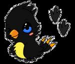 Toucan Adopt :CLOSED: