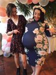 Pregnant 223
