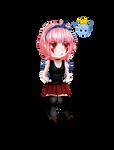 {Happy Birthday} Yui pichuu