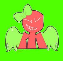 Strawberrix