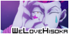 Hisoka icon for WeLoveHisoka group by Eyeless1703