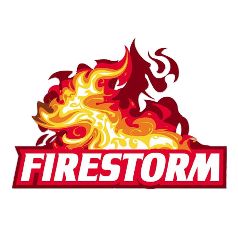 crew firestorm logo 2015 by typika on deviantart
