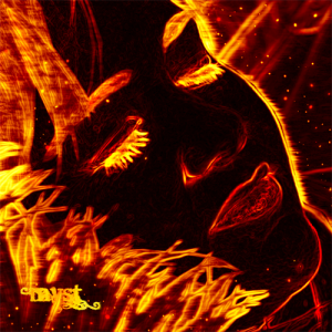 TheMystEra's Profile Picture