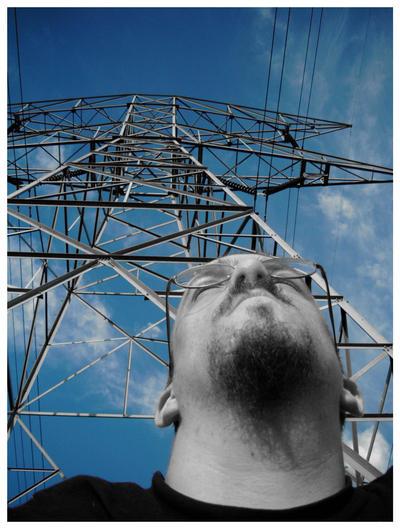 tjackson80's Profile Picture