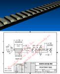 Picatinny Rail