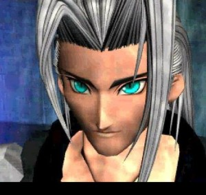 sephiroth1204's Profile Picture