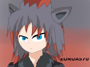 Zorua570's Profile Picture