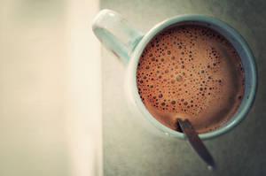 cocoa by granderoue