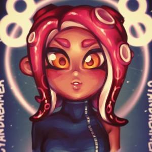 cyandreamer's Profile Picture